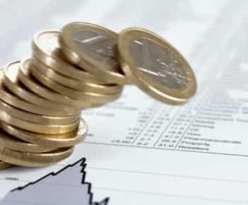 6-ways-youre-decreasing-profitability-without-realizing-it