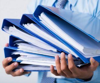 kadrovye dokumenty dlya biznesa