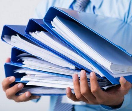 kadrovye-dokumenty-dlya-biznesa