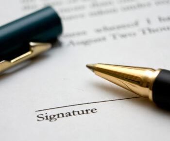 ВРУ ратифікувала нові зміни