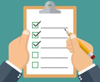 checklist big 810x610 1