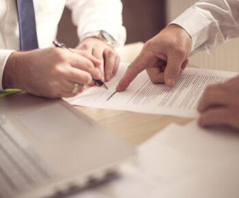 Налогово-юридическое законодательство: что изменится в 2021?