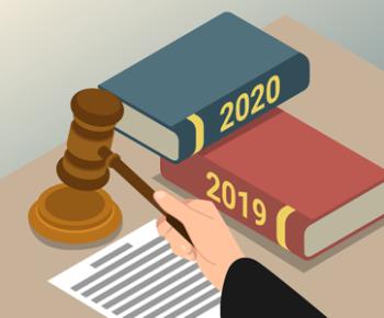 Мировая судебная практика по вопросам ТЦО