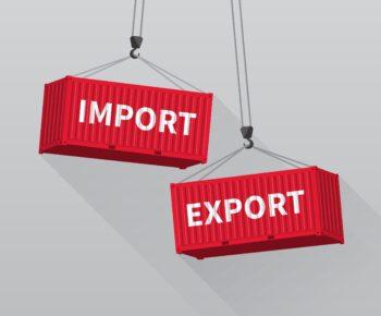 informatsiya ob eksportno importnyh operatsiyah stala otkrytoj