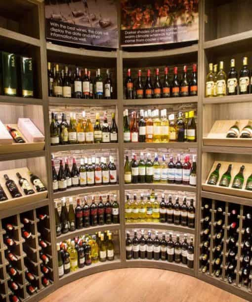 alcohol_store-1