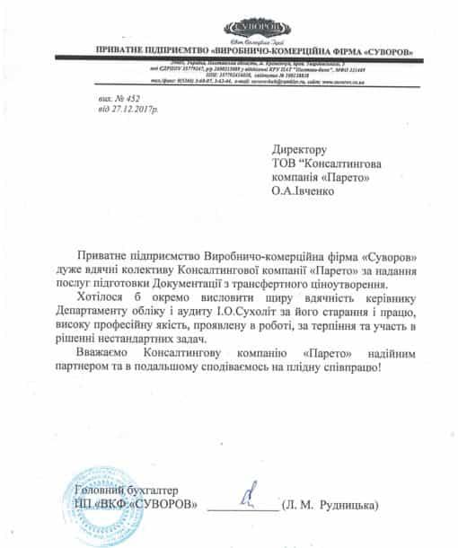 Суворов_452 Парето